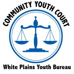 Community Youth Court logo