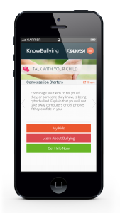 bully-app-iphone